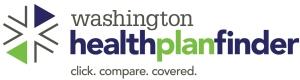 WA_Healthplanfinder_RGB